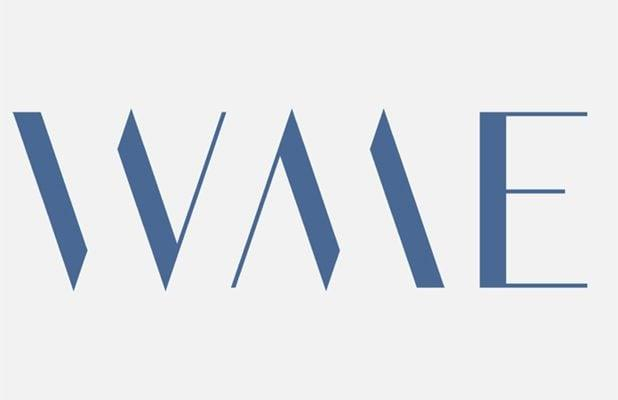 WME Parts Ways With Agent Brent Smith After Investigation Into 'Behavioral Issues'