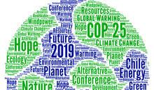 【Yahoo論壇/陳奕璇】2020年美國總統大選能源與氣候政策初探