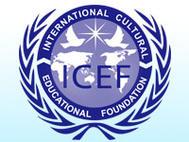 財團法人環宇國際文化教育基金會