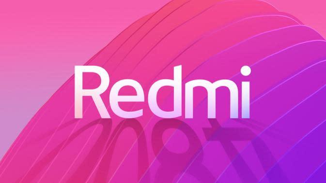 Logo Redmi