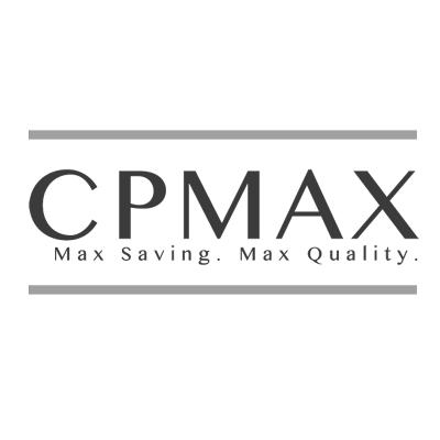 CPMAX 現貨多、出貨快、最超值