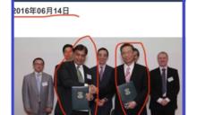 深度追蹤》科學家揭露香港P3實驗室 勾勒出中國SARS幫與冠狀病毒脈絡