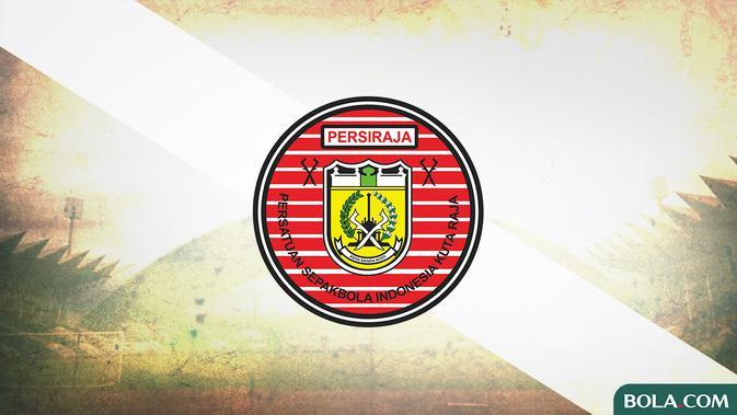 Persiraja Logo (Bola.com/Adreanus Titus)