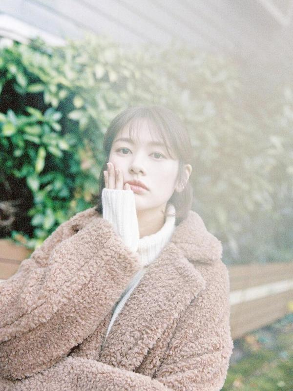 Jung So Min (Instagram/somin_jj)