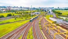 高捷10年路網考慮納入東高雄 潘孟安:高屏一票到底免轉乘