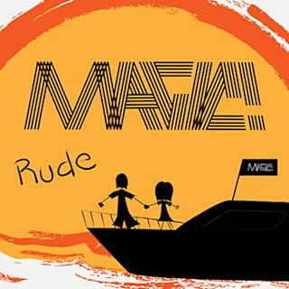 Chart Watch: 'Rude,' 'Summer' Hit Top 10