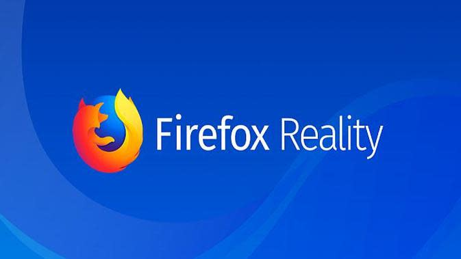 Firefox Reality (Foto: Mozilla)