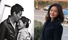 交往20天就決定結婚!汪小菲、大S結婚10年不甩「婚變」傳聞:我們幸福就好