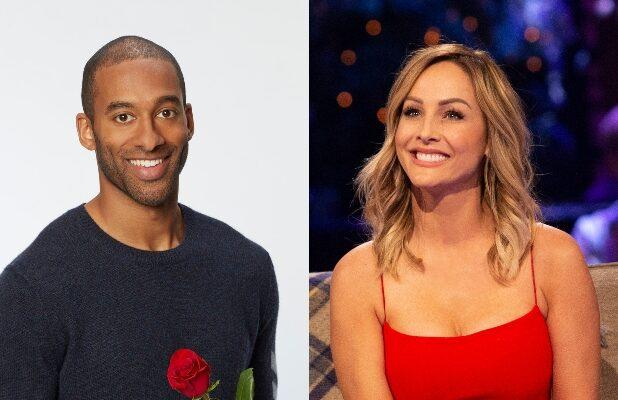 What 'Bachelorette' Dates Will Look Like Mid-Pandemic – Yes, Kissing Is Still Allowed