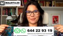 以創新方式對抗不實訊息 《Maldita.es》聊天機器人拿下歐洲記者大獎