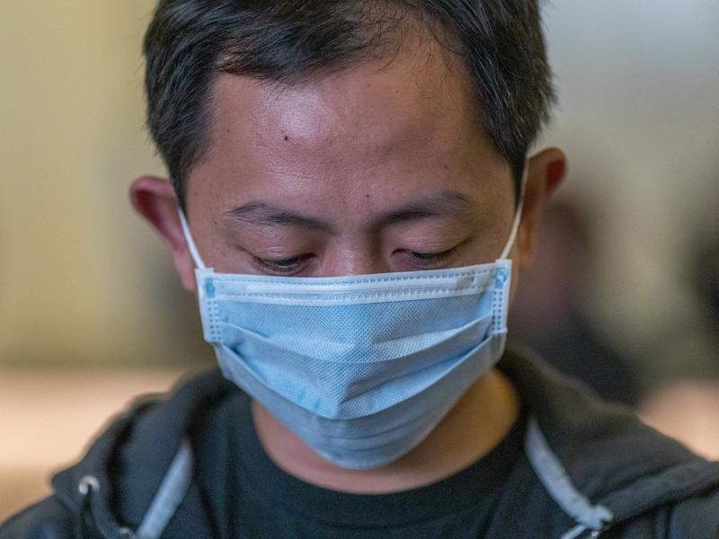 疫情掀起全球亞裔歧視潮!為何陸呼籲改稱「新冠肺炎」