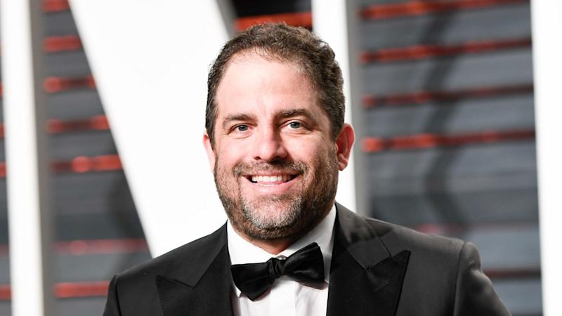 Brett Ratner on ESPN Doc: 'I've Never Gotten To Make a Film with Nazis In It'