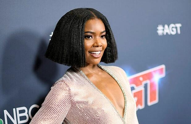 Investigation Into Gabrielle Union's 'AGT' Dismissal Finds No Racial Bias, 'Derogatory Remarks'