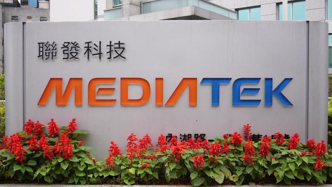 Kantor MediaTek di San Diego dinilai sebagai tantangan terbuka untuk Qualcomm