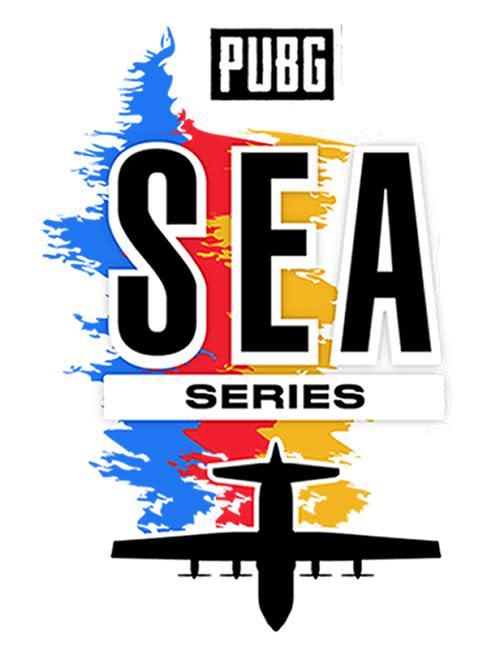 PUBG Southeast Asia Series 2020 - Phase 2