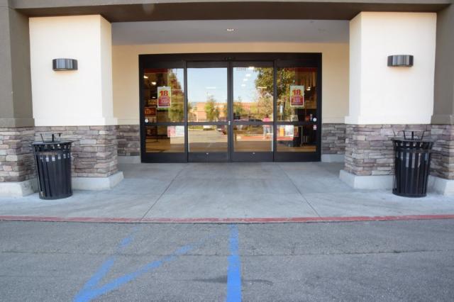 Floor Decor In Woodland Hills 22840