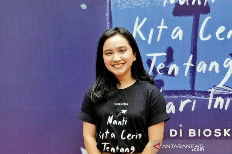 """Film """"NKCTHI"""" tayang 2 Januari 2020"""
