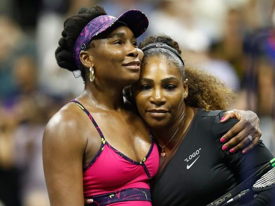 Serena-Williams-Venus-Williams-1.jpg