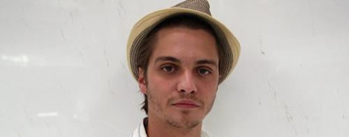 Casting About: Only Luke Grimes Can Rescue Liam Neeson