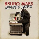 Week Ending March 3, 2013. Albums: Bargain Gives Bruno A Boost