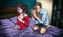 【國安人員涉性侵】酒後撿屍阻蒐證 國安局人員遭控性侵女同學