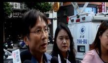 被指性侵粉絲 詹江村曝同電梯女性怕到跟他站對角