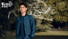 從「韓商言」邁向當代男士 李現:勇敢面對自己的脆弱