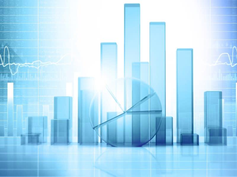 台股具永續投資機會亞洲最佳  高息優勢具吸引力