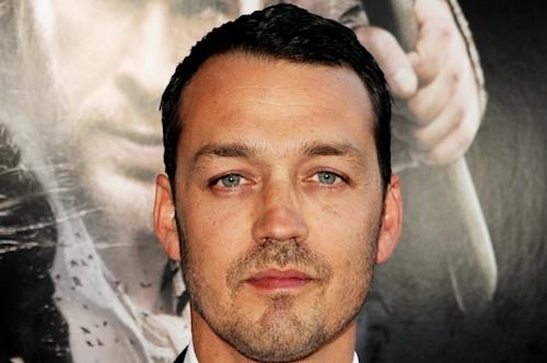 'Napoleon' Biopic Lures 'Snow White and the Huntsman' Director Rupert Sanders