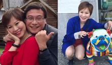 名嘴「許願折壽」給腦癌尪 2個月後胸部發現硬塊