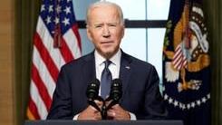 拜登決定自阿富汗撤軍 911事件20週年前完成