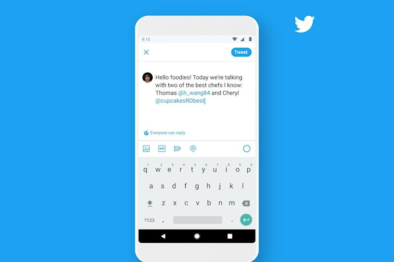 Twitter just added a new feature that it should've had years ago