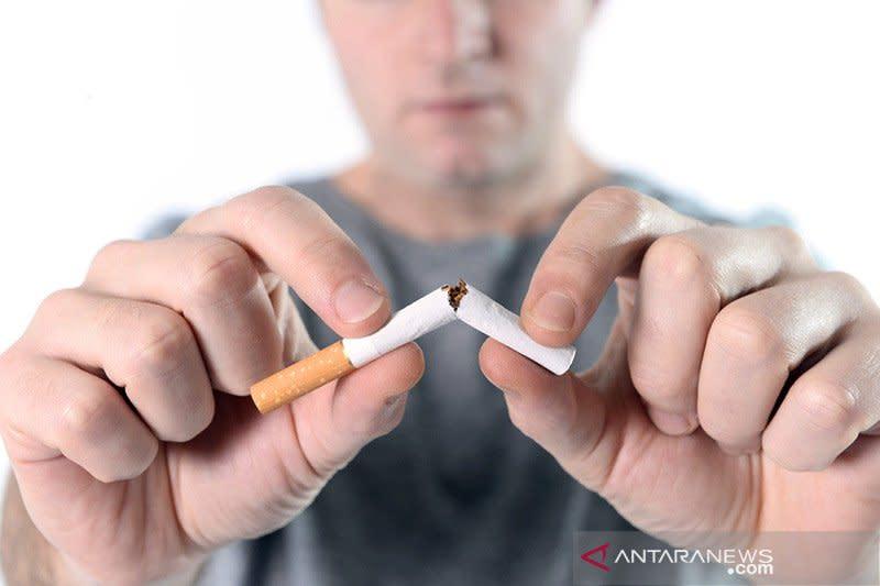 Perusahaan rokok dukung pemerintah tekan prevalensi merokok anak