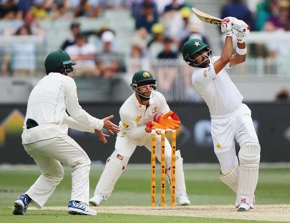 Image result for test cricket sportskeeda