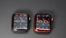 升級有感嗎?Apple Watch Series 6 和上一代比一比