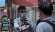 吳瑟致觀點》香港立法會延選一年的表面是防疫 實為政治部署
