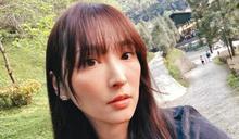 吳佩慈情牽富商6年生4子女 紀曉波遭爆欠巨債「豪宅3度抵押」