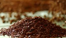 超級穀物「亞麻仁」竟是控醣幫手!營養師:還能降總膽固醇、保護心臟