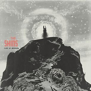 The Shins Reveal Track Listing for 'Port of Morrow'