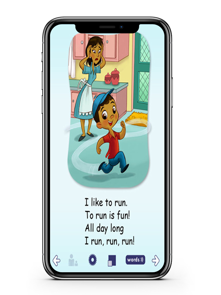 "<p><strong>Best Overall App for Kids</strong></p><p>This pick is an overwhelming favorite among all of our testers. <a href=""https://www.abcmouse.com/abt/homepage"" target=""_blank"">ABCmouse.com</a> is available both as an app and a website. It uses fun storyline-based videos, quizzes, and activities — there's even a <strong>virtual map outlining your child's learning path</strong> to keep kids engaged. Our parent testers said they loved ABCmouse.com even before we started testing the best apps for kids!</p><p><strong>Ages:</strong> 2-8<br><strong>Cost:</strong> One-month free trial, then $10/month subscription<br><strong>Get it for:</strong> <a href=""https://apps.apple.com/us/app/abcmouse-com/id586328581"" target=""_blank"">iOS</a>, <a href=""https://play.google.com/store/apps/details?id=mobi.abcmouse.academy_goo&hl=en_US"" target=""_blank"">Android</a>, or on the <a href=""https://www.amazon.com/Age-of-Learning-Inc-ABCmouse-com/dp/B00IMQFIZ6/"" target=""_blank"">Amazon App Store</a> </p>"