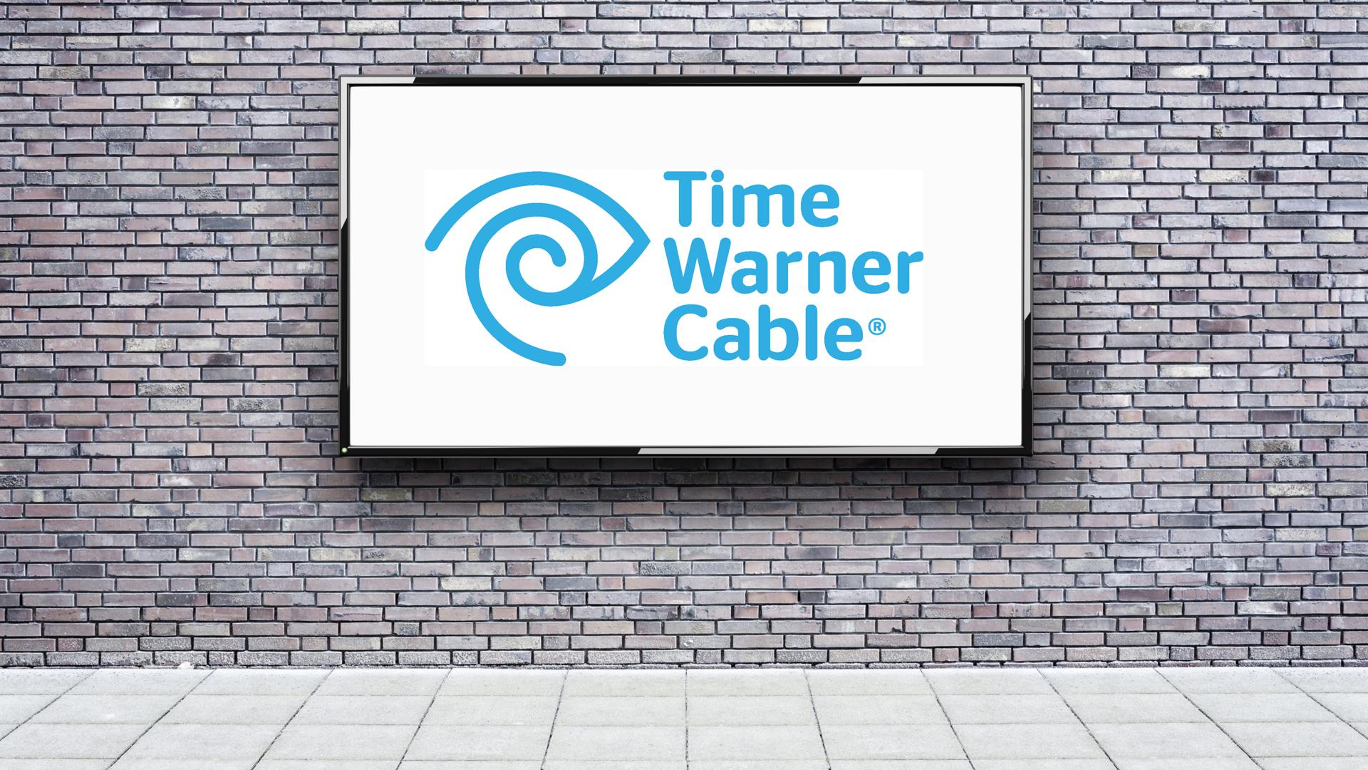 comcast and time warner cable merger Earlier today — almost exactly a year after rejecting the merger of time warner cable and comcast — both the fcc and the justice department gave their blessing to the marriage of twc and.