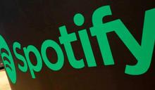 Podcast爆發「耳朵經濟」 新播客870檔、聽眾偏愛聊天型