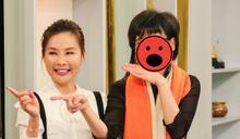 上市公司老闆都愛打給她 54歲璩美鳳「超凍齡」模樣曝光