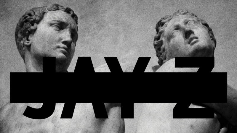 Album Review: Jay-Z, 'Magna Carta Holy Grail'