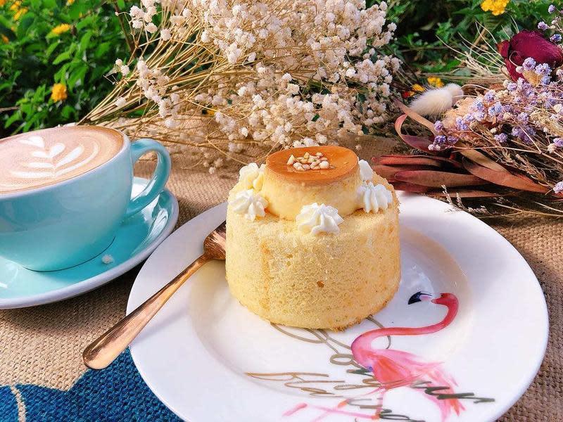 Hera Cafe