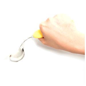 Balloon可彎式湯匙
