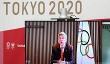 冷漠回應抵制北京冬奧訴求 國際奧會遭批假中立