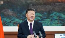 習近平會在美國大選後奇襲台灣?學者揭背後真相:假議題