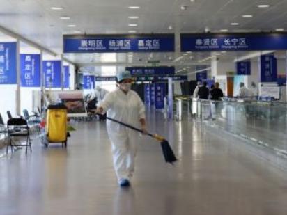 台灣被譏「病毒輸出地」出國就確診 指揮中心怎麼說?