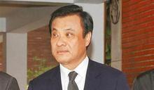蘇嘉全75天閃辭 史上最短任期府秘書長是他 只做35天